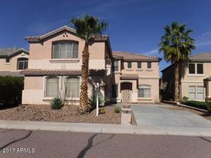 2736 W Glenhaven Drive Phoenix, Az 85045