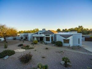 11315 E Beryl Avenue Scottsdale, Az 85259