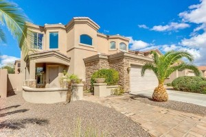 3320 E Briarwood Terrace Phoenix, Az 85048
