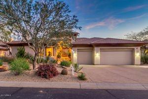 13653 E Aster Drive Scottsdale, Az 85259