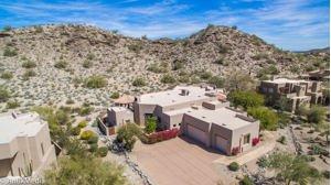 14411 S Canyon Drive Phoenix, Az 85048