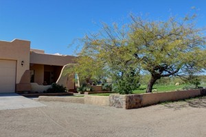 4143 W Devil Springs Road New River, Az 85087
