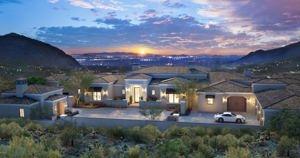 11102 E Saguaro Canyon Trail Unit 1529 Scottsdale, Az 85255