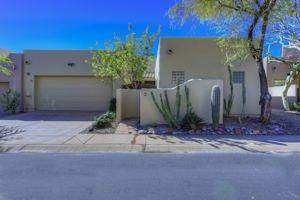 6711 E Camelback Road Unit 80 Scottsdale, Az 85251
