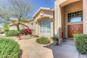 3840 E Hiddenview Drive Phoenix, Az 85048