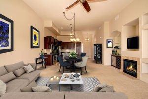 15550 S 5th Avenue Unit 101 Phoenix, Az 85045