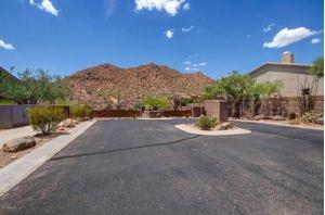 14497 E Corrine Drive Lot 173 Scottsdale, Az 85259