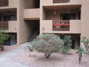 3031 N Civic Center Plaza Unit 131 Scottsdale, Az 85251