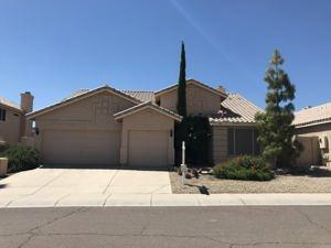 14648 S 8th Street Phoenix, Az 85048