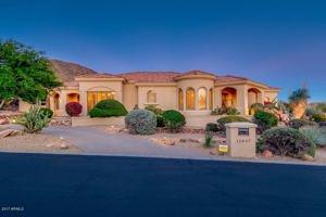 12847 N 116th Street Scottsdale, Az 85259