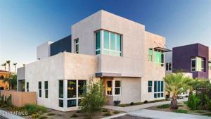 9001 E San Victor Drive Unit 1013 Scottsdale, Az 85258