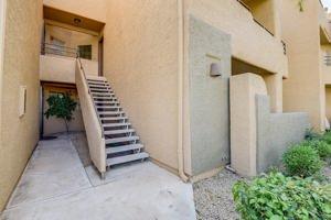 3845 E Greenway Road Unit 202 Phoenix, Az 85032