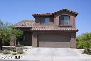 39906 N Thunder Hills Lane Phoenix, Az 85086