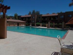 3031 N Civic Center Plaza Unit 104 Scottsdale, Az 85251