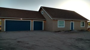 1820 W New River Road New River, Az 85087