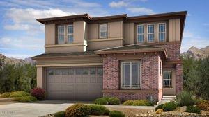 4632 E Vista Bonita Drive Phoenix, Az 85050