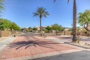 13857 S 37th Street Phoenix, Az 85044