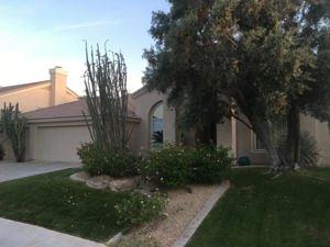 11987 E Bella Vista Drive Scottsdale, Az 85259