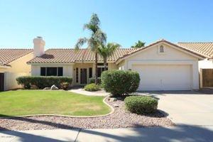 9419 E Sutton Drive Scottsdale, Az 85260