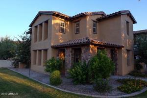 3510 E Lakewood W Parkway Unit 102 Phoenix, Az 85048