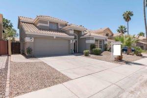 3801 E Tanglewood Drive Phoenix, Az 85048