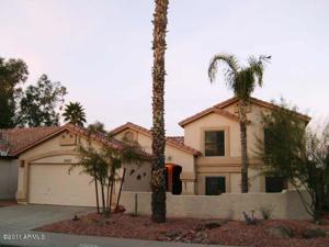 12017 S 46th Street Phoenix, Az 85044