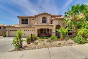 16208 S Reserve Drive Phoenix, Az 85045
