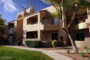3845 E Greenway Road Unit 107 Phoenix, Az 85032