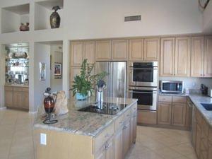 11638 E Appaloosa Place Scottsdale, Az 85259