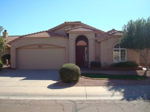 3607 E Long Lake Road Phoenix, Az 85048