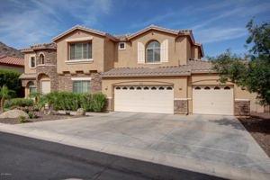 16401 S 29th Drive Phoenix, Az 85045