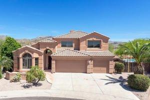 366 E Briarwood Terrace Phoenix, Az 85048