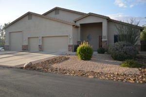 122 E Saguaro Road Phoenix, Az 85086