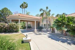 10404 N 106th Place Scottsdale, Az 85258