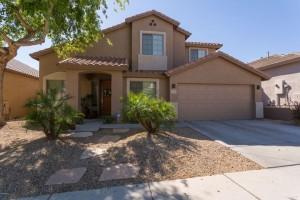 33504 N 24th Lane Phoenix, Az 85085