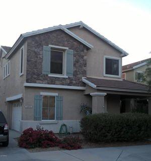 34932 N 31st Avenue Phoenix, Az 85086
