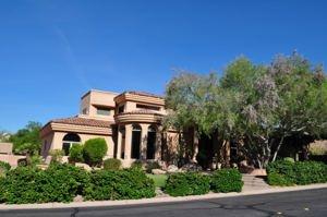 1330 E Desert Willow Drive Phoenix, Az 85048