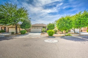 33716 N 26th Avenue Phoenix, Az 85085
