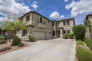 2820 W Cottonwood Lane Phoenix, Az 85045
