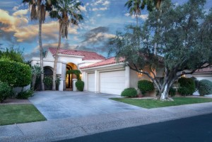 10463 N 101st Place Scottsdale, Az 85258