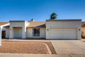 4543 E Briarwood Terrace Phoenix, Az 85048