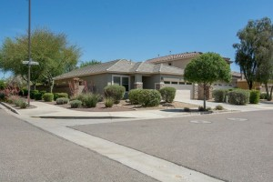 2570 W Granite Pass Road Phoenix, Az 85085