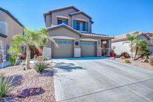 2936 W Glenhaven Drive Phoenix, Az 85045