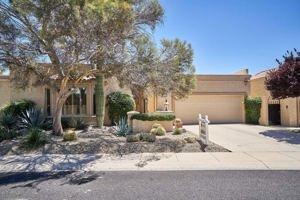8431 N 84th Street Scottsdale, Az 85258