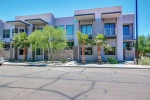 6901 E 1st Avenue Scottsdale, Az 85251