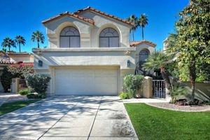 10304 N 101st Street Scottsdale, Az 85258