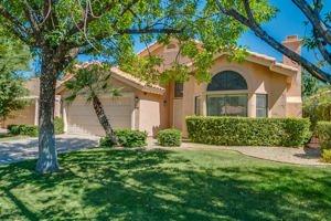 9584 E Windrose Drive Scottsdale, Az 85260