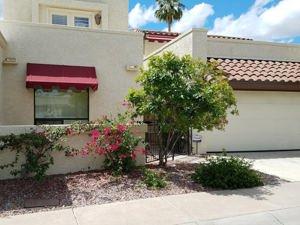 4629 E Desert Drive Phoenix, Az 85044