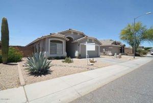 25826 N 65th Avenue Phoenix, Az 85083