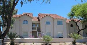 10401 N 52nd Street Unit 102 Paradise Valley, Az 85253